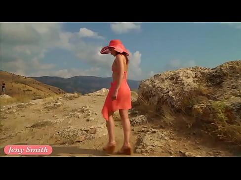 Porno Incest La Plaja Cu O Vedeta De Filme Xxx 2018