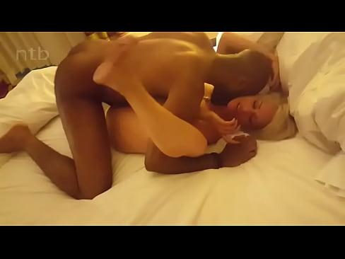 Fuck my wife xxx videos