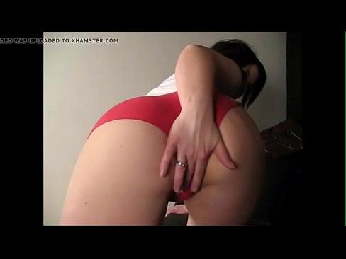 Darf ich Dein Geschenk sein?XXX Sex Videos 3gp