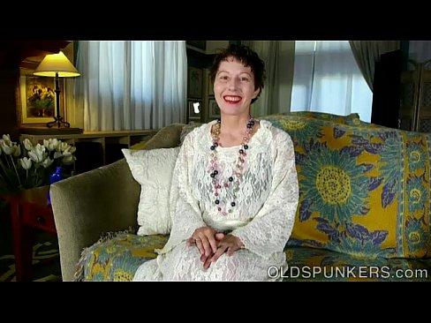 Porn videos of mia khalifa