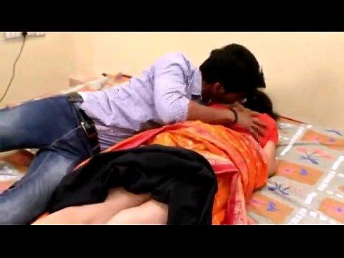 Hot Bengali 3