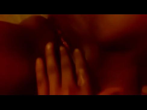 cover video Japanese Milf J apanese Squirt Royalmilf  Wife Royalmilf  Wife Emo Hermaphrodite Sex Dream Porn