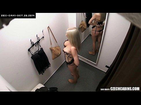 High deficition video free voyeur her