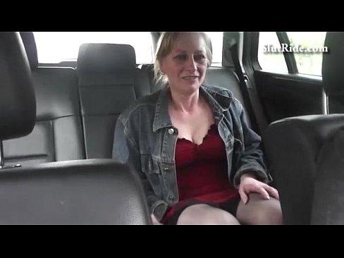 Romance Xxx Porno Telefon Gratis Traseiste Futute In Masina