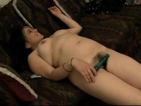 Erotic canoe portage story