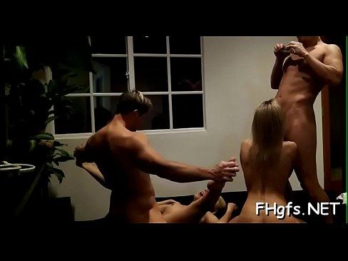 knulla i gävle sexmassage stockholm