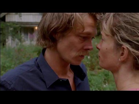 Norwegian xxx movie scenes pic 284