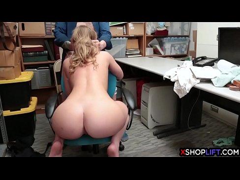 Black girl anal pornstar