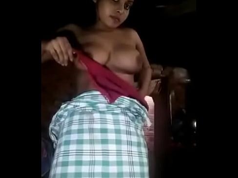 Katesplayground Fucking Romancing Hot Naked Girl