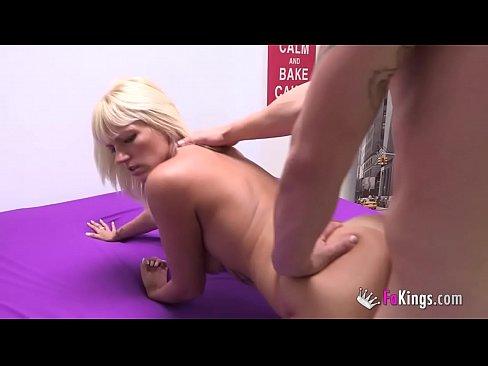 penispumpe tantra massage odense