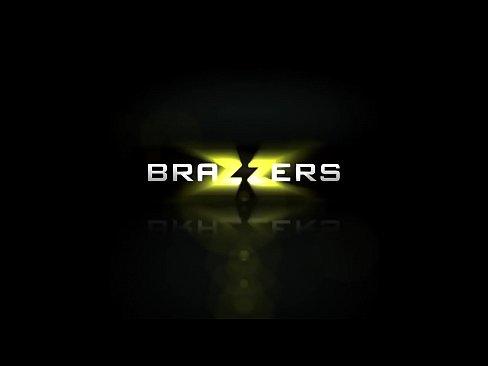 Brazzers – (Jada Stevens, Jon Jon) – Jadas Juicy Booty