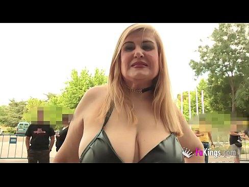 follar videos videos porno gratis de maduritas
