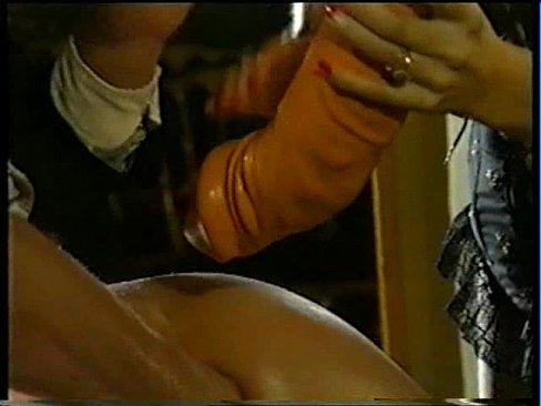 Порно с имитаторами видео, порно рокко хочет любви