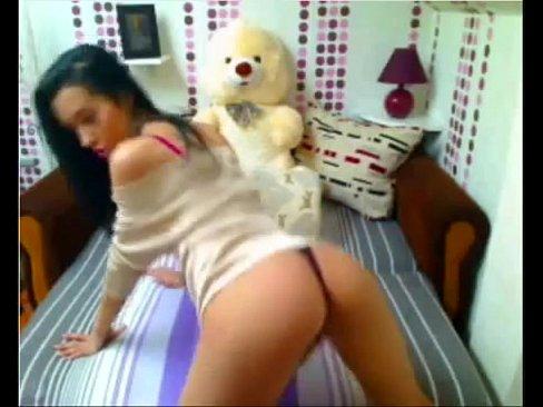 Katy perry porn clip