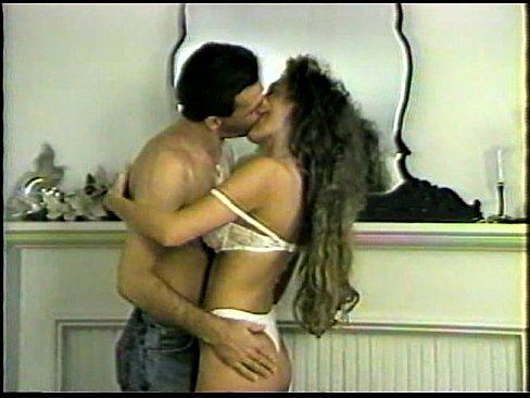 LBO - Breast Worx Vol13 - scene 1 - video 1's Thumb