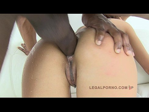 Sex images super gril