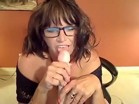 bordel østjylland gratis erotiske fortællinger
