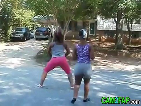 Ass Free Teen Yoga Porn Video - XVIDEOS COM