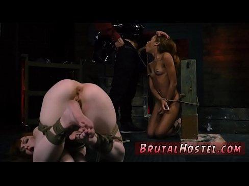 Women first domination video