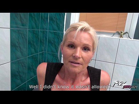 mexické lesbičky porno černé zralé matky
