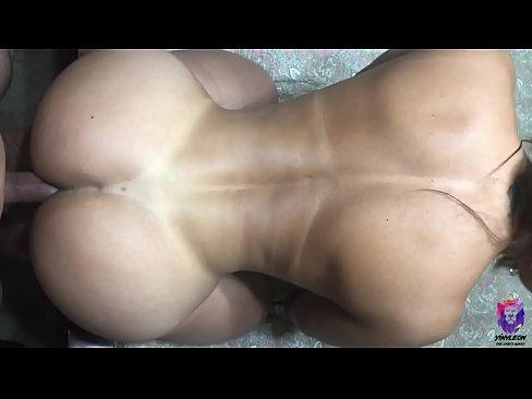 Kim kardashian oral sex nude image