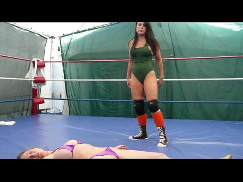 Mixed wrestling porn tubes