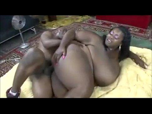 porn girls big pussy