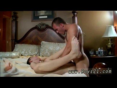 Gay Ass Fingering Videos