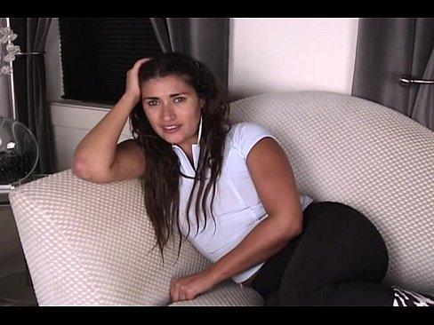 divine porn Michelle
