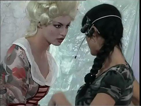 XVIDEOS The Best Of La Venere Bianca Vol. 2 # 1 (Full porn movie) free