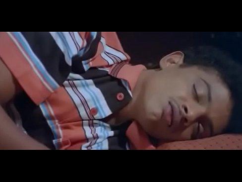 indian hot sex Scenes full movies - https://bit ly/2KnQ1oD