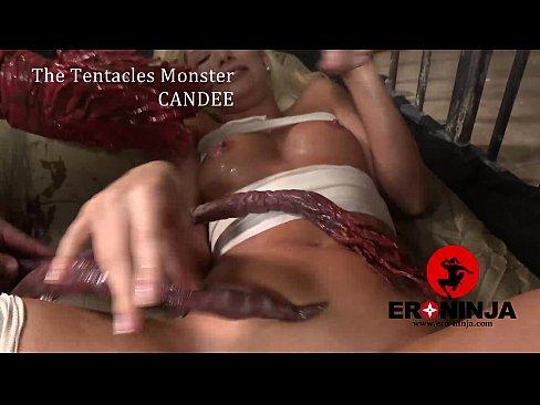porno monštrum hardcore trojica sex videá