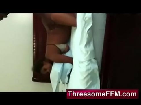 Erotics lesbien horny porno