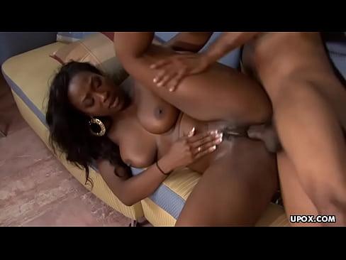 Mature Women Black Dick
