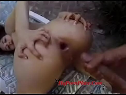 Cums on open ass – Videos – Redtube XXX Free Porn Videos (new)