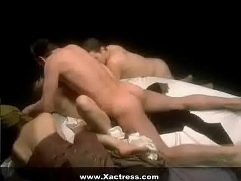 alyssa milano nude sex tape