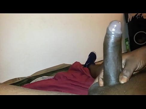 Pics of people having sex moving pics