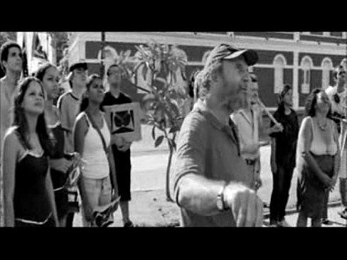 ZIZO MIRÓ E NANDA COSTA – A FEBRE DO RATOXXX Sex Videos 3gp