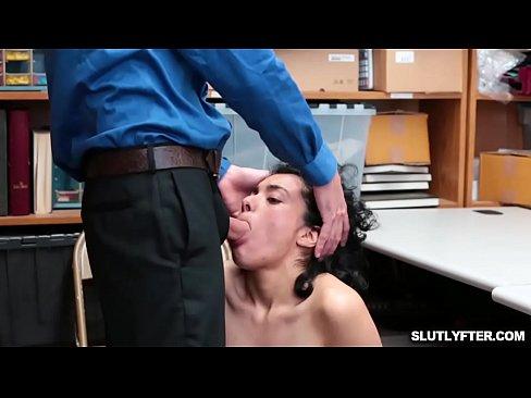 the kharma porn movie