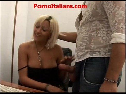 UK Collège porno