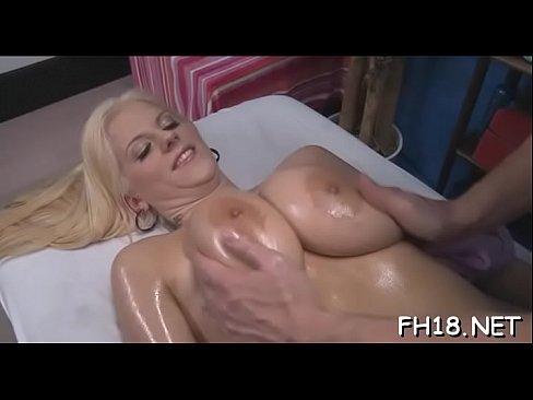 Nonton video sex Massage clip