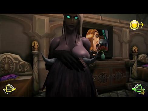 Whorecraft episodes v видео