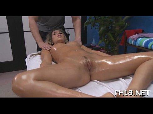 meg griffin nude having sex