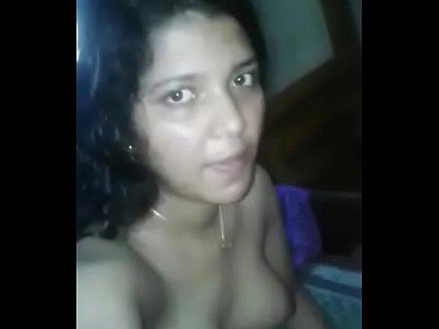 Village pussy tamilnadu holes girls