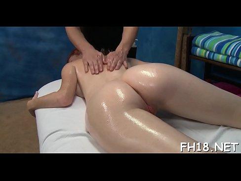 sex movie massage