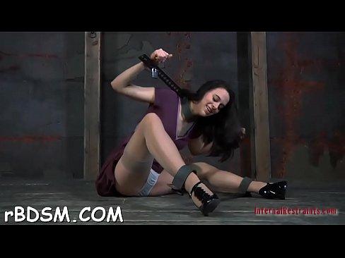 erotik berlin brandenburg kostenlose porno download