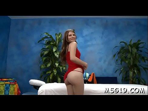 hvordan være god inga sex videoer