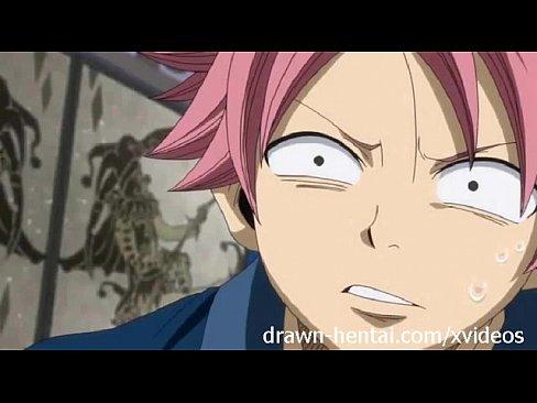 Gay twink anime