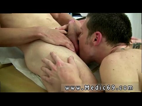 iraq gay sex video reddit gay porn