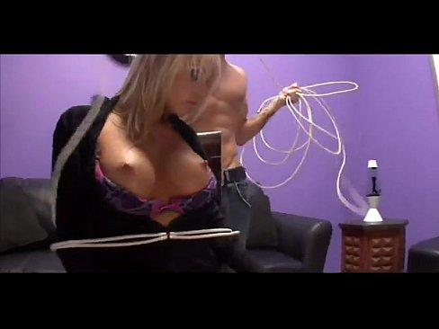 Skin tight latex sex free videos sex movies porn tube